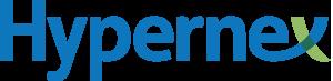 Hypernex